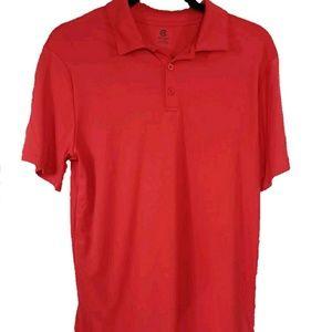 Vintage Champion Men's shirt